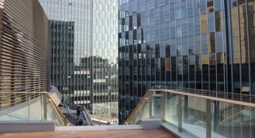 2015年玻璃行业年度策略